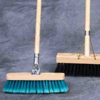 broom-household