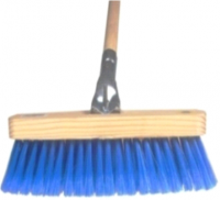broom-household3