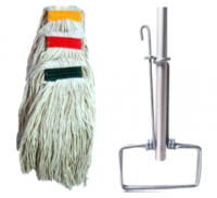 fan-mops-and-handles