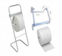 jumbo-roll-stands