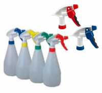 spray-bottles4
