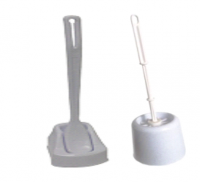 toilet-brush-set3